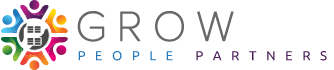 Grow People Partners